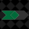 rrarrow Icon