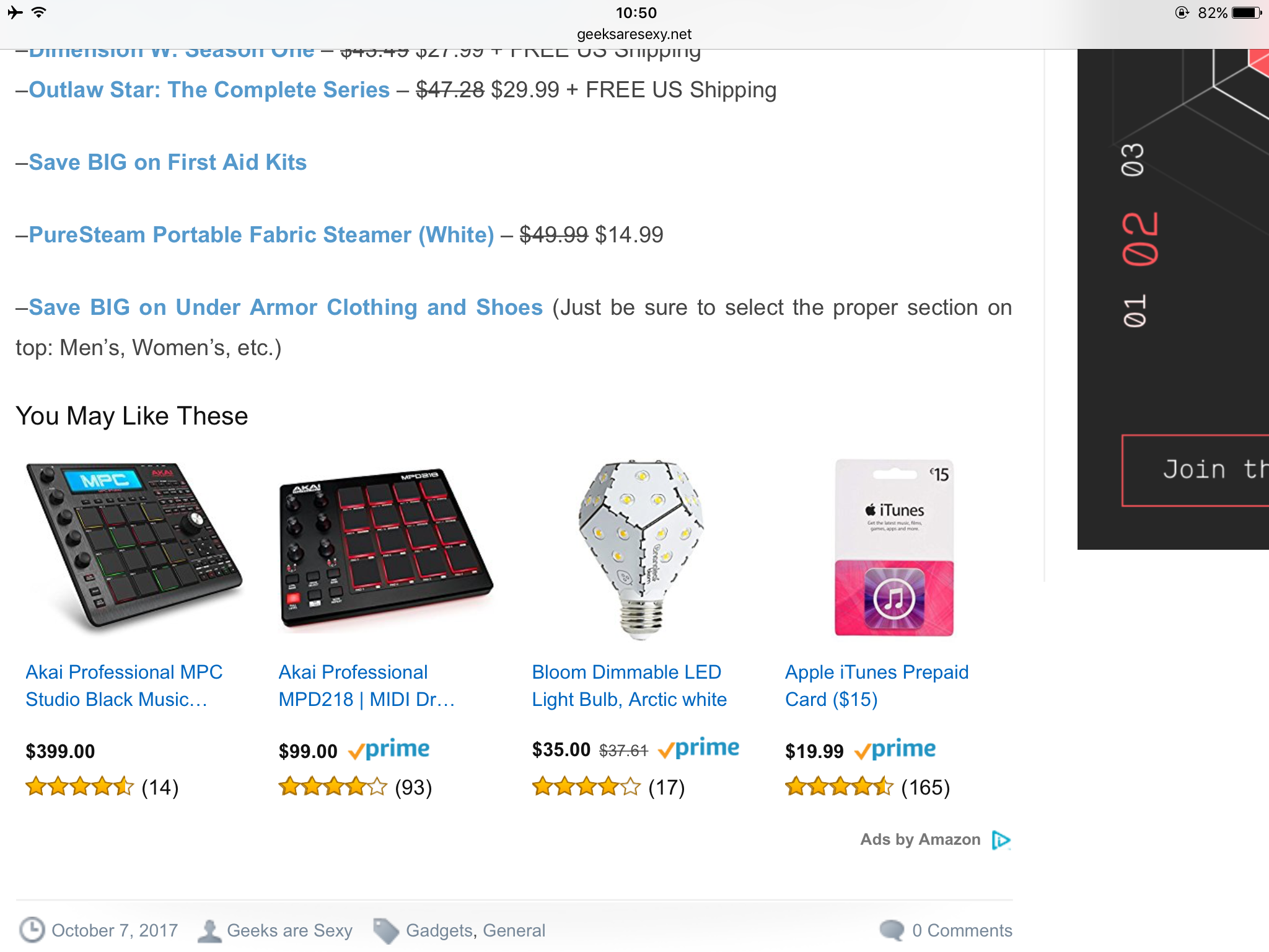 Post Itunes Gift Card Discounts And Promos Here Page 10 Us 50 Biancaneve Said Amazon Has A New Promotion