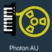 Photon AU Icon