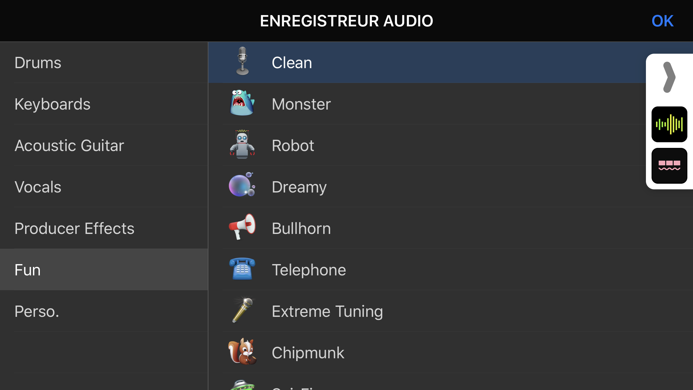 Audiobus MIDI Learn is here! - Page 7 — Audiobus Forum