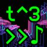 BitWiz Icon