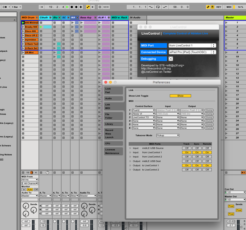 Touch osc ableton live help audiobus forum for Touchosc templates ableton