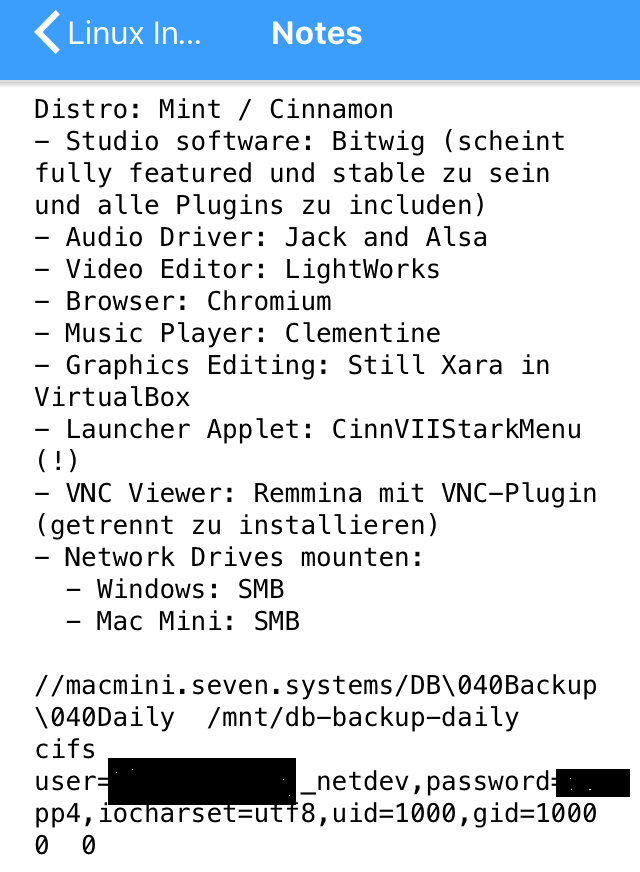 Check This Out: NON iOS Tablet Music Making - Page 2