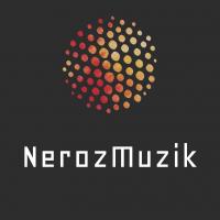 ner0z2
