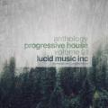 LucidMusicInc