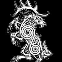 celtic_elk