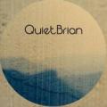 QuietBrian