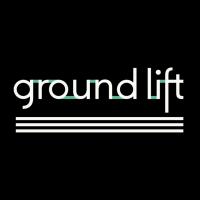 groundlift