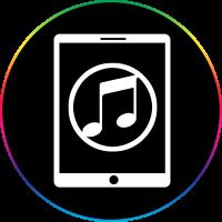 MobileMusicPro