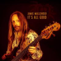 Jamie_Mallender