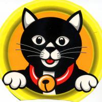 jonnycat