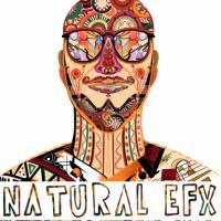 naturalefx