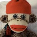 MonkeyDrummer