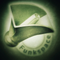 funkspace
