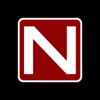 And_Nembrini