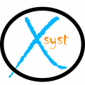 Xsyst
