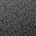 o_imseng
