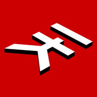 IK_Multimedia