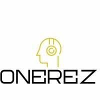 onerez