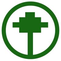 coniferprod