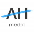 AH_MediaDesigns