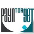 PartOfPayn