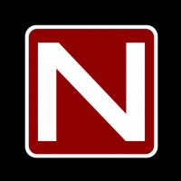 NembriniAudio