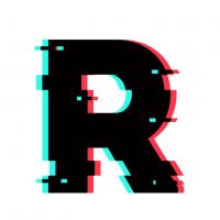 RUST( i )K