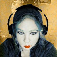 Lady_App_titude