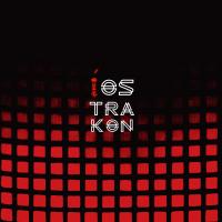 iOSTRAKON